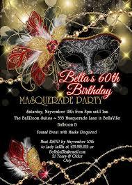 masquerade party ideas invitation masquerade party vertabox