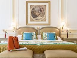 prix chambre hotel du palais biarritz prix chambre hotel du palais biarritz 58 images 5 hôtels déco à