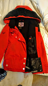 spirit halloween klamath falls find more five fifty five 555 ski jacket for sale at up to 90 off