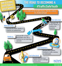 South Dakota Travel Belt images Highway safety teen drivers sd dps jpg