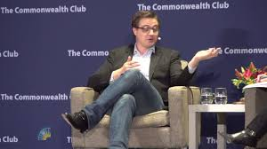 msnbc u0027s chris hayes the two americas youtube