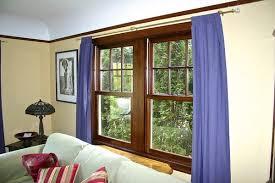 bridgetown window door 1240 ne 63rd ave portland or window