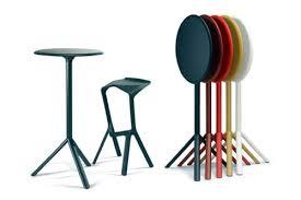 collapsible high top table folding pub table sosfund regarding collapsible bar plan buy