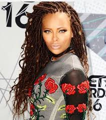 dreadlocks hairstyles for women over 50 faux goddess locs twist pinterest goddess locs locs and