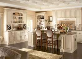 jacksons kitchen cabinet kitchen bath cabinetry lancaster west chester kennett square