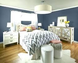 purple and yellow bedroom ideas yellow bedroom decorating ideas ghanko com