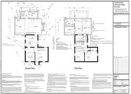 House Extension Design Ideas Uk House Extension In Castlereagh Bangor Ards Banbridge U0026 Co Down