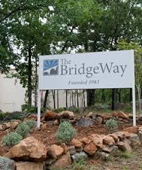 the bridgeway u2013
