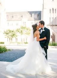 Weddings In Houston Best Top Houston Wedding Venues Portfolio U2014 Destination Fine Art