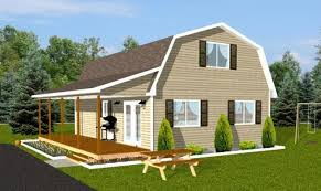 gambrel house plans awesome gambrel house pictures building plans 33758