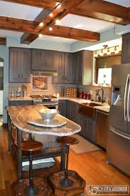 Kitchen Design Cincinnati by 60 Best Our Projects Images On Pinterest Hams Granite And Cherry