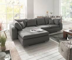 hellgraues sofa die besten 25 billige sofas ideen auf billige möbel