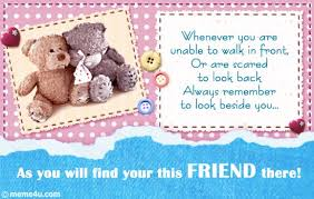 day cards for friends always there free best friends day ecards best friends day cards