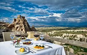 argos in cappadocia special class cappadocia turkey jetsetter