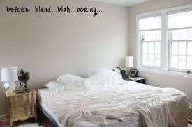 Soothing Master Bedroom Paint Colors - bedroom wallpaper hi res cool soothing paint colors paint