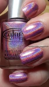 39 best color club wishlist images on pinterest color club nail