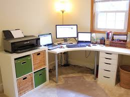 Small Office Desk Ideas Office Marvelous Small Office Decor Ideas With Corner Office