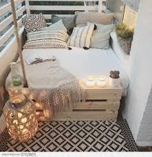 bank fã r balkon 12 best balkon images on