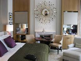 Family Room Picture Of Corinthia Hotel London London TripAdvisor - Family room hotels in london