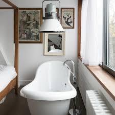 industrial bathroom ideas 15 cool industrial bathroom design ideas rilane