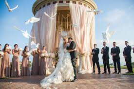 best wedding best and worst wedding dates for 2016 and 2017 bridalguide