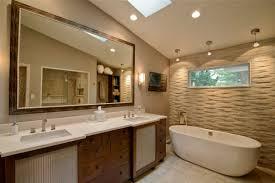 Bathroom Remodels Before And After Bathroom The Best Preparation Of Bathroom Remodels Before And