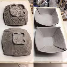 product image 4 design in mind pinterest ceramica 1400 best pottery handbuilt images on pinterest ceramic pottery
