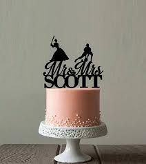 baseball cake toppers baseball cake toppers shop baseball cake toppers online
