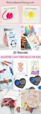 542 best valentine u0027s day images on pinterest valentine ideas