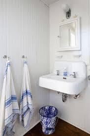 809 best bathrooms images on pinterest bath bathroom ideas and