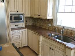 kitchen pine wood furniture all types of wood white cabinets