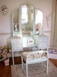 Antique Bedroom Vanity Bedroom Vanity Table U003e Pierpointsprings Com