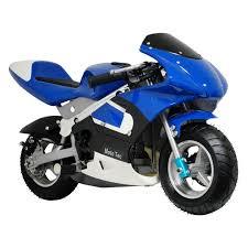 pinterest u0027teki 25 u0027den fazla en iyi pocket bike fikri minibike ve