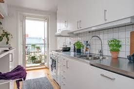 Scandinavian Style House Scandinavian Style Kitchen Design Useful Ideas Rules And Ways Of