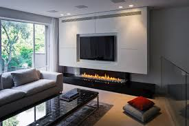 fireplace installation denver vail