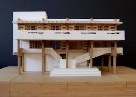 lovell beach house lovell beach house by wakingdream on deviantart