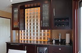 kitchen bar cabinets contemporary kitchen cabinets design ideas custom made cabinets