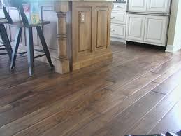 Harmonic Laminate Flooring Harmonics Laminate Flooring Reviews Carpet Vidalondon