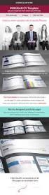 Cv Resume Format 958 Best Simple Resume Template Images On Pinterest Font Logo