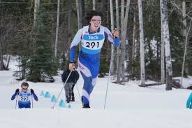 Canmore Canada Map by Canmore Nordic Will Play Host To The 2017 Ski Nationals Canmore