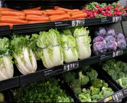 Walmart Locations Map Find Out What Is New At Your Edmond Walmart Supercenter 2200 W