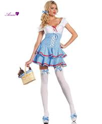 wizard of oz tree costume popular wizard costume buy cheap wizard costume lots
