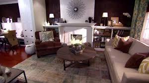 100 candice home decorator impressive basement living room