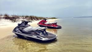 jet ski rental u2013 salt lake city ut u2013 blue wave jet ski rentals