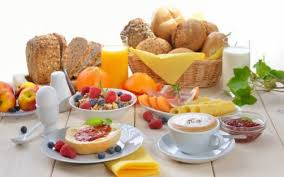 what is the best breakfast for a diabetic a breakfast can help the of diabetes morning