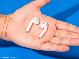 apple airpods 6 things we u0027d like to see in the next model