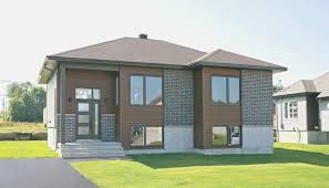 build new house cost house plans with building costs new house plans cost to build