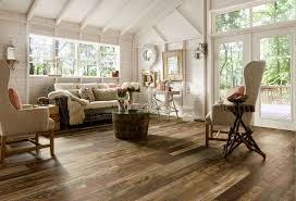 Armstrong Laminate Floor Reclaimed Laminate Flooring Flooring Designs