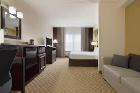Comfort Suites St Augustine Fl Country Inn U0026 Suites St Augustine St Augustine Fl Booking Com