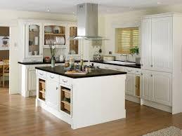 Free Kitchen Design Home Visit Fairway Homes Kitchens